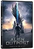 Alien Outpost (L'Invasion) (Bilingual)
