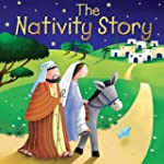 The Nativity Story (Candle Bible For...