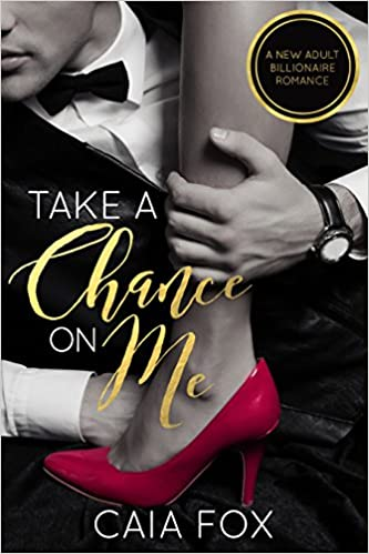 99¢ – Take a Chance on Me