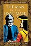 img - for The Man In The Iron Mask book / textbook / text book