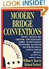 Modern Bridge Conventions