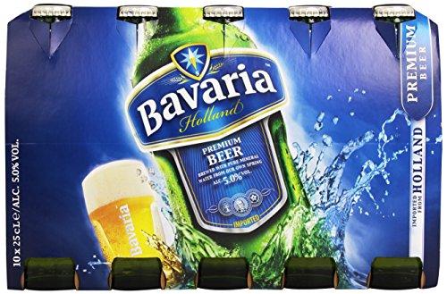 bavaria-premium-birra-bottiglia-250ml-pacco-da-10