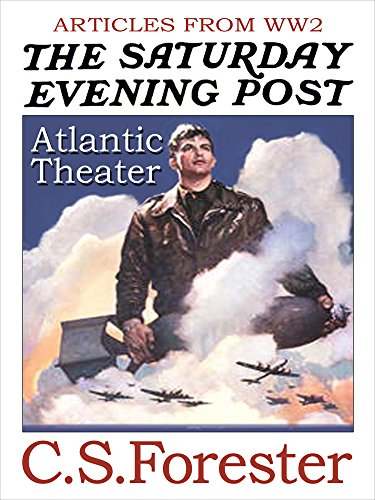 Articles from WW2, Atlantic Theater PDF
