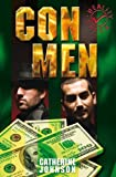 Con Men (1842996967) by Johnson, Catherine