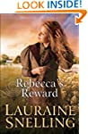 Rebecca's Reward (Daughters of Blessi...