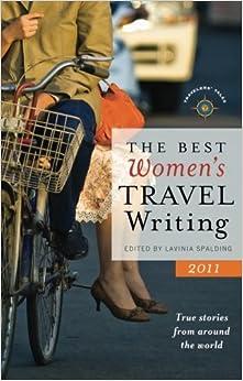 best travel essay books