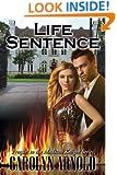 Life Sentence (A Madison Knight Novel)