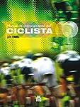 Manual de entrenamiento del ciclista...
