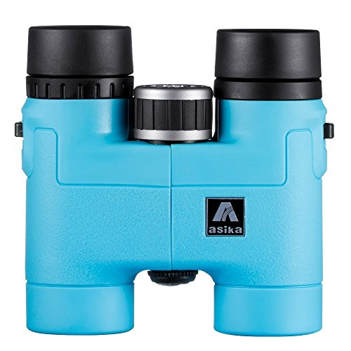 bnise-8x32-compact-binoculars-for-bird-watching-asika-hd-military-telescope-for-hunting-and-travel-f