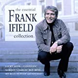 The Essential Frank Ifield Collectionby Frank Ifield