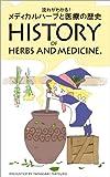 流れがわかる!メディカルハーブと医療の歴史