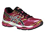 ASICS Gel-Cumulus 16 Ladies Running Shoes