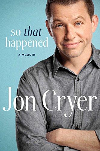 Buy Jon Cryer Now!