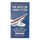 トラベラーズノート ノート 限定 パンナム 14356006 セクション ウィングロゴ
