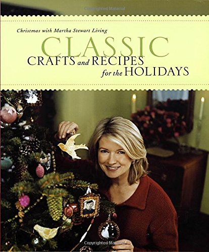 classic-crafts-and-recipes-for-the-holidays