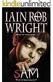 Sam: A Novel Of  Horror and Suspense
