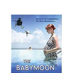 Babymoon, The [Blu-ray]
