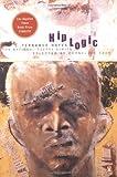 Hip Logic (National Poetry Series)