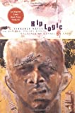 Hip Logic (National Poetry Series) (0142001392) by Terrance Hayes