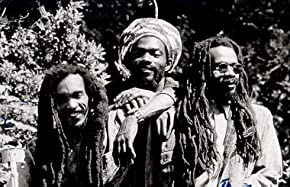 Image of Israel Vibration