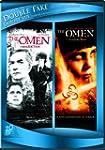 The Omen (1976/2006)