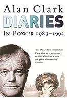Diaries: In Power 1983-1992