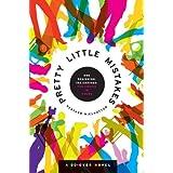 Pretty Little Mistakes: A Do-Over Novel ~ Heather McElhatton