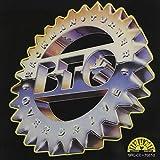 BTO (1984)