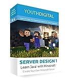 Youth Digital Server Design 1