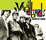 Shapes of Things: the Best of the Yardbirds