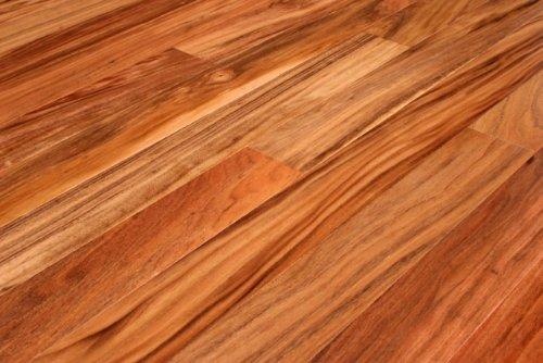 buy cheap hardwood flooring. Black Bedroom Furniture Sets. Home Design Ideas