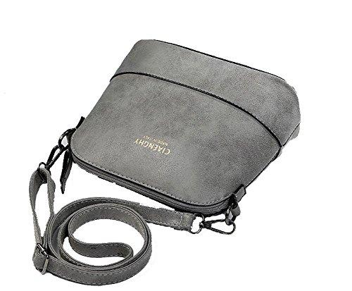 qzunique-bag-bolso-de-bandolera-para-mujer-estilo-vintage-cuero-suave