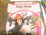 img - for Robin Books: Pop's Shop Story Bk. 10 book / textbook / text book