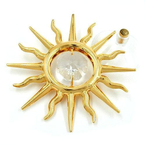 decorations-suncatcher-sun-crystal-elements-new