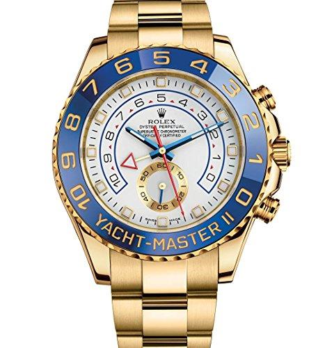 rolex-yacht-master-ii-yellow-gold-watch-116688-box-papers-unworn-2016