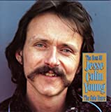 The Best of Jesse Colin Young