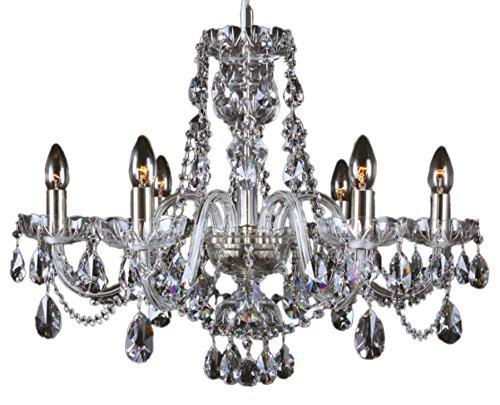 glass-lps-11-801-06-1-swarovski-elements-sterling-silver-a-rchandeliers-e14-clear-diameter-66-x-50-c