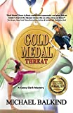 Gold Medal Threat