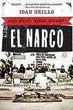 """Ioan Grillo, """"El Narco: Inside Mexico's Criminal Insurgency"""" (Bloomsbury, 2012)"""