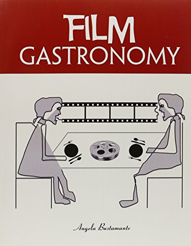 Film Gastronomy PDF