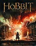 Le Hobbit, la bataille des cinq arm�e...