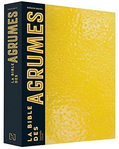 la-bible-des-agrumes-acidule