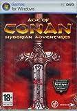 AGE OF CONAN - UNCUT EV