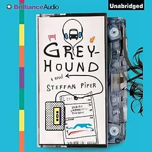 Greyhound | [Steffan Piper]