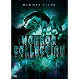 "Hammer Films: Horror Collection [3 DVDs]von ""Peter Cushing"""
