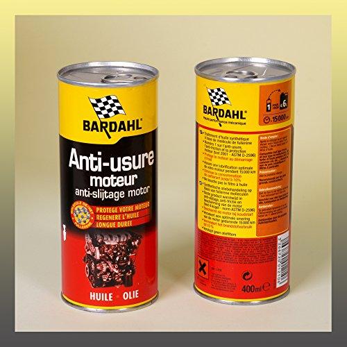 bardahl-long-life-treatment-additivi-trattamento-lunga-durata-olio-motore-400-ml