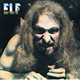 Elfby Elf