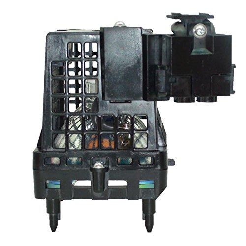 Lutema Xl 5200 P Sony Xl 5200 F 9308 860 0 Replacement Dlp