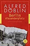 Image of Berlin Alexanderplatz (German Edition)