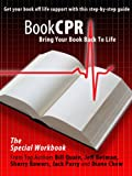 img - for Book CPR Workbook book / textbook / text book